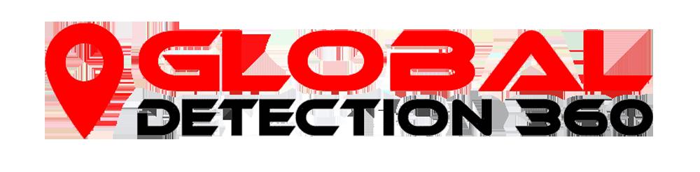 Global Detection 360